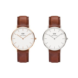 CLW 36mm Classic St