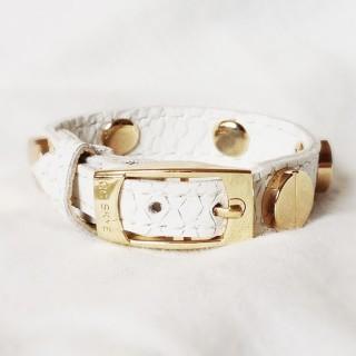 whitepythongoldscrew1