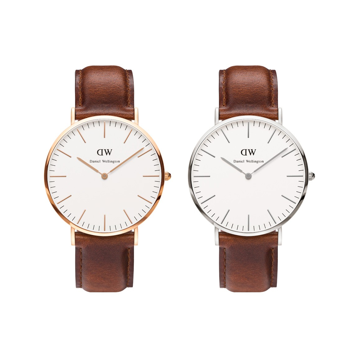 daniel wellington classic st mawes men 40mm elstarade accessories singapore. Black Bedroom Furniture Sets. Home Design Ideas