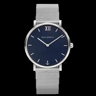 Uhr-Sailor-Line-Blue-Lagoon-Edelstahl-Metallband5a157e215e239