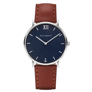 Uhr-Sailor-Line-Blue-Lagoon-Edelstahl-Lederarmband-Braun5a157d5adfe98