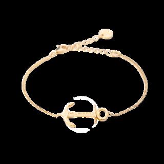 bracelet_anchor_spirit_ip_gold_15943cd58216b7