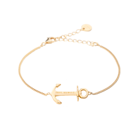 bracelet_anchor_spirit_ip_gold_15943cd58216b7