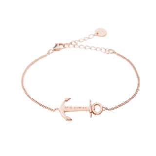 bracelet_anchor_spirit_ip_rose_gold_15943cd5b15824