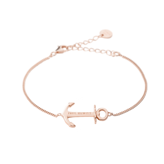 bracelet_anchor_spirit_ip_rose_gold_15943cd5b15824