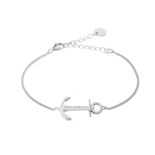 bracelet_anchor_spirit_silver_15943cd5e131e4