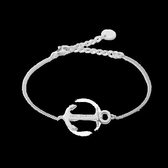 bracelet_anchor_spirit_silver_15943cd5e131e4