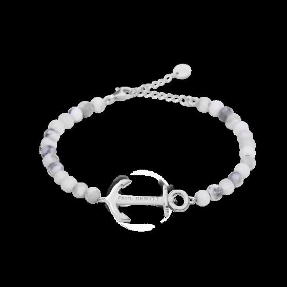 Armkette-Anchor-Spirit-Beads-Marble-Edelstahl_600x600@2x
