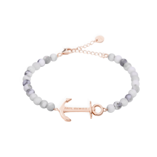 Armkette-Anchor-Spirit-Beads-Marble-IP-Rosegold_600x600@2x