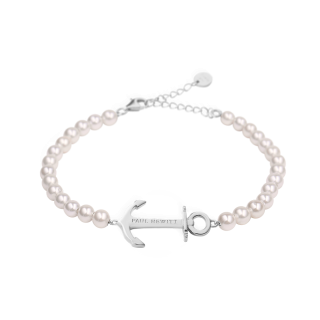 Armkette-Anchor-Spirit-Beads-Pearl-Edelstahl_600x600@2x