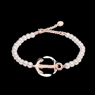 7e67eae1c05d Armkette-Anchor-Spirit-Beads-Pearl-IP-Rosegold.  26868313 171883833579938 8716394874624016384 n