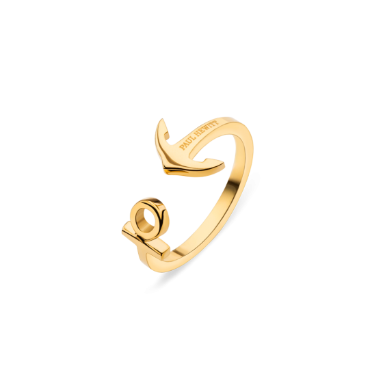 anchorring_gold_600x600@2x