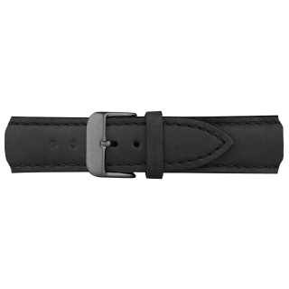 watchstrap_ip_gun_metal_leather_black_1