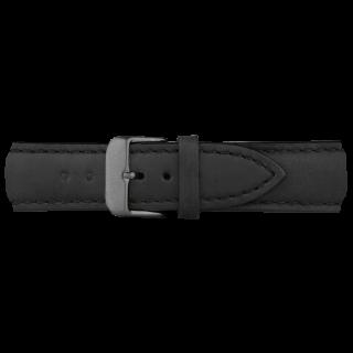 watchstrap_ip_gun_metal_leather_black_1
