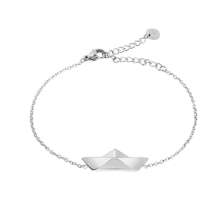 front-armkette-ahoy-edelstahlbynssadhv8sxw_600x6002x