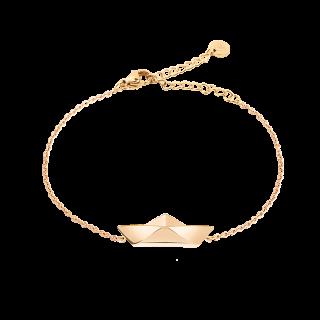 front-armkette-ahoy-ip-goldxkygen6cdxokb_600x6002x