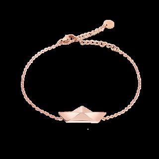 front-armkette-ahoy-ip-rose-goldhzjnfkjoayuzy_600x6002x