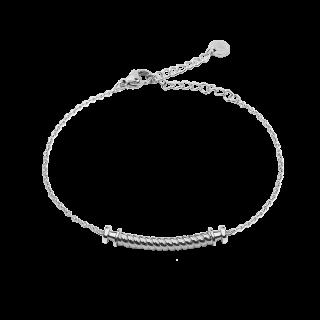 front-armkette-portside-edelstahljasb63k8rvpoy_600x6002x