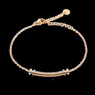 front-armkette-portside-ip-gold_600x6002x