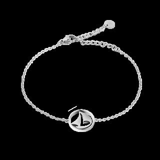 front-armkette-sail-away-edelstahla2kamiufhd7dl_600x6002x