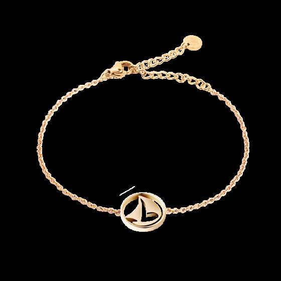 front-armkette-sail-away-ip-goldxhoce9m29aard_600x6002x