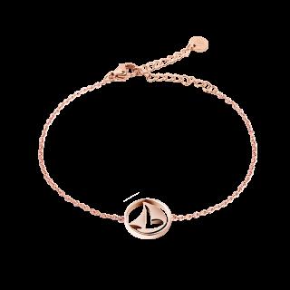 front-armkette-sail-away-ip-rose-goldedfmomeze4kac_600x6002x