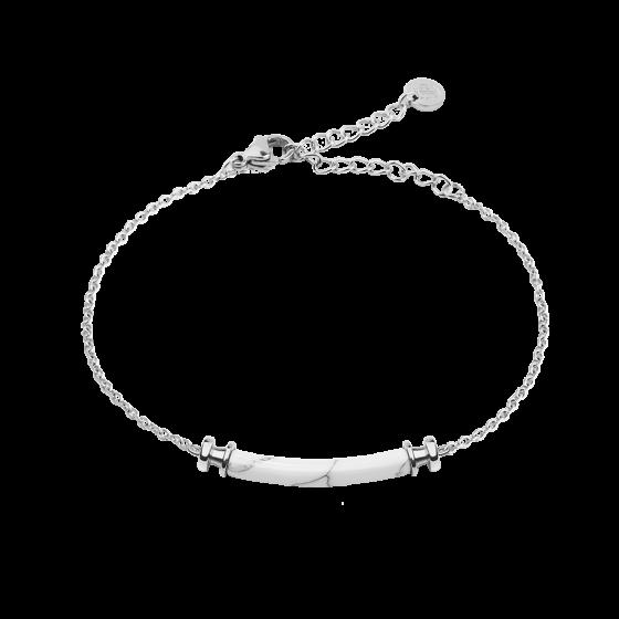 front-armkette-starboard-edelstahl-marbledgj2s3zniybzk_600x6002x