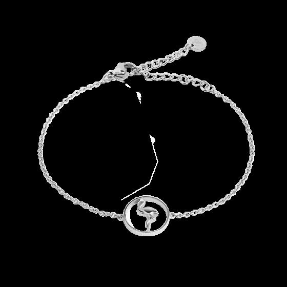 front-armkette-tropicool-edelstahl8h61hzuijbshu_600x6002x
