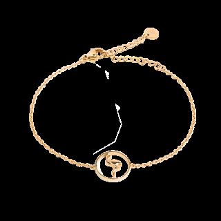 front-armkette-tropicool-ip-goldue91k6kilez3a_600x6002x