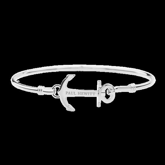 front-armreif-anchor-cuff-edelstahlvrcpctkdleh3e_600x6002x