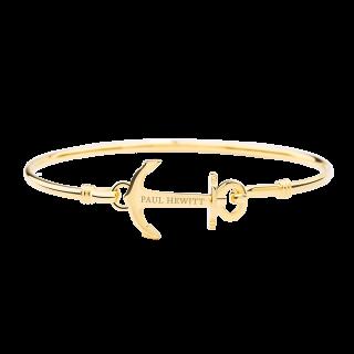 front-armreif-anchor-cuff-ip-goldqygjis8shmptk_600x6002x