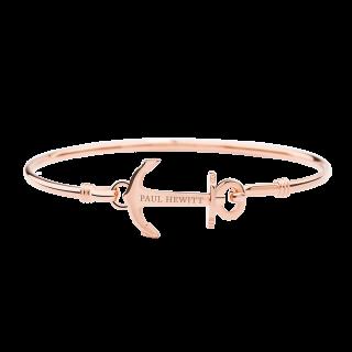 front-armreif-anchor-cuff-ip-rose-goldau1rdqudxl4ba_600x6002x