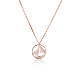 front-halskette-sail-away-ip-rose-gold33q8jqpwlxu8k_600x6002x