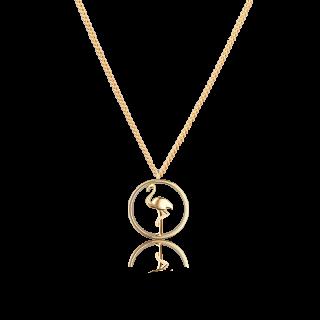 front-halskette-tropicool-ip-golds7cqvysu1qvzp_600x6002x