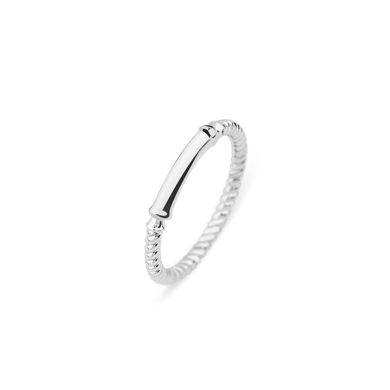 front-ring-rope-starboard-edelstahlkhyiru5aydcqz_600x6002x