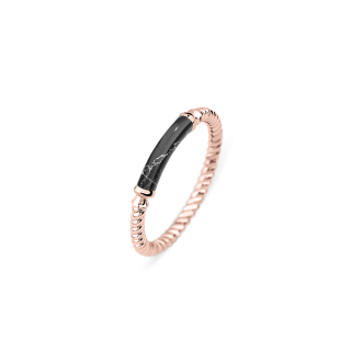front-ring-rope-starboard-ip-rose-gold-black-marblej9hctzpbal8t9_600x6002x