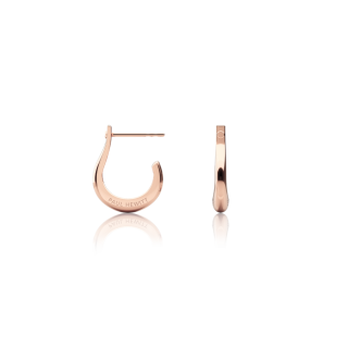 front-1-ohrstecker-shackle-hoop-ip-rose-gold_600x6002x
