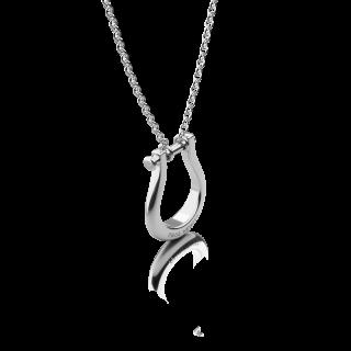 front-2-halskette-shackle-edelstahl_600x6002x