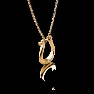 front-2-halskette-shackle-ip-gold_600x6002x