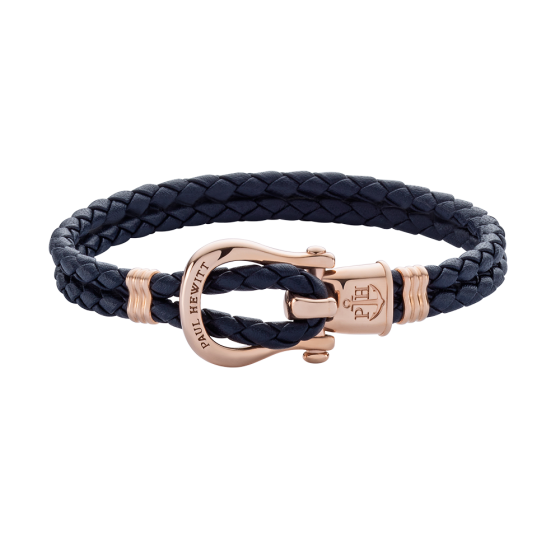 front1-armband-phinity-ip-ros-gold-marineblau_600x6002x