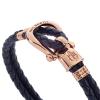 front2-armband-phinity-ip-ros-gold-marineblau_600x6002x