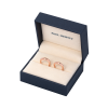 pack-ohrstecker-shackle-hoop-ip-rose-gold_600x6002x