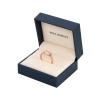 pack-ring-shackle-ip-rose-gold_600x6002x