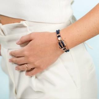 style-armband-phinity-ip-ros-gold-marineblau_600x6002x